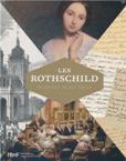 rothschild-en-france-au-xixe-siecle-net.jpg