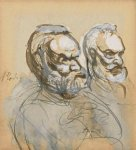 double_portrait_de_victor_hugo.jpg