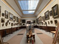 doullens_musee_3.jpg