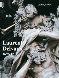 Laurent Delvaux (1696-1778)
