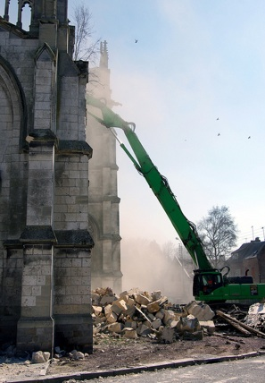 demolition_abbeville.jpg