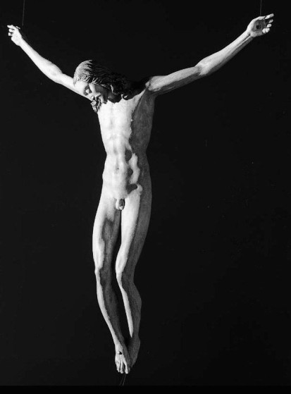 Michelangelo_Crucifix.jpg