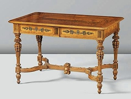 galle_console.jpg