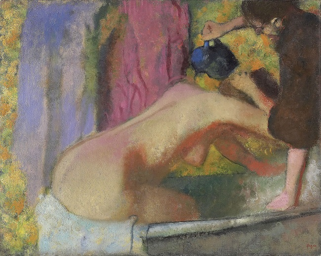 DEGAS-women_at_her_bath.jpg