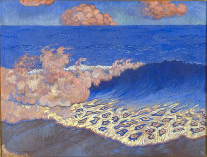 Georges_Lacombe-Vague_bleue.jpg