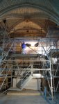 restauration_chapelle.jpg