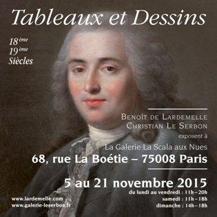 Annonce Lardemelle et Serbon 2015 5