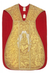 chasuble_angelique_1.png