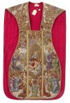 chasuble_salvatoris_2.jpg