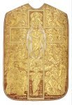 chasuble_angelique_2.jpg