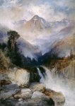 Thomas_Moran__Mountain_of_the_Holy_Cross.jpg