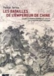 Couverture_Empereur_Chine.jpg