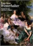 couverture_winterhalter-2.jpg