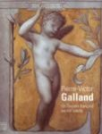 Couverture_Galland.jpg