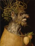 arcimboldo_winter.jpg