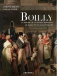 couverture_boilly.jpg
