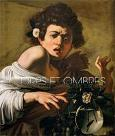 couverture_catalogue_caravage_large.jpg
