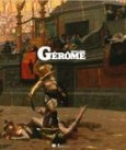 Couverture_Gerome-2-5e17e.jpg