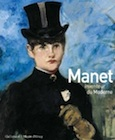 Couverture_Manet.jpg