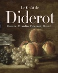 catalogue_diderot.jpg