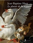catalogue-d-exposition-jean-baptiste-huet-le-plaisir-de-la-nature.jpg