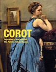 couverture_corot.jpg