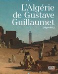 couverture_guillaumet.jpg