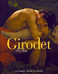 Couverture_Girodet_small.jpg