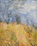 van_gogh_vincent-edge_of_a_wheat_field_with_poppies.jpg