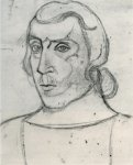 gauguin_autoportrait_dessine.jpg