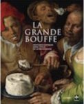 couverture_bouffe-2.jpg