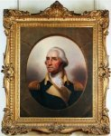 George_Washington-Rembrandt_Peale_e.jpg