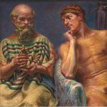 800px-kristian_zahrtmann_-_socrates_and_alcibiades_-_kms8219_-_statens_museu (...)