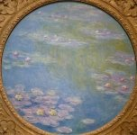 monet_nympheas-r90.jpg