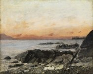 gustave_courbet_-_vevey.jpg