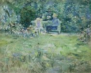 morisot_berthe-lesson_in_the_garden.jpg