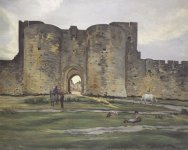 remparts-bazille.jpg