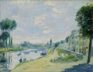 renoir_pierre_auguste-banks_of_the_seine.jpg