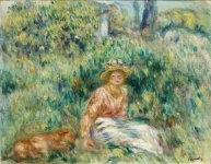 renoir_pierre_august-young_woman_in_a_garden.jpg