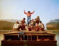washington_-_george-_caleb_bingham.jpg