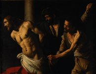 Caravage_Flagellation.jpg