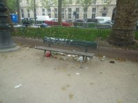 Banc_Republique.jpg