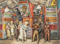 reginald_marsh-cinema.jpg