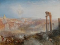 william_turner-_rome-campo_vaccino.jpg