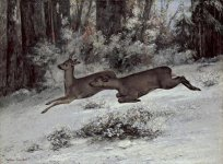 courbet_chasse.jpg