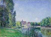 sisley_alfred_the_loing_river_and_the_church_at_the_moret-sur-loing.jpg