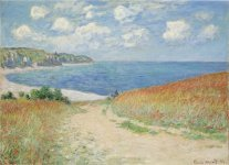 monet_claude-road_in_the_wheatfields_at_pourville.jpg