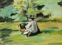 cezanne_paul-a_painter_at_work.jpg