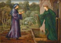 burne_jones_pelerins.jpg