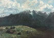 gustave_courbet_-_panorama_des_alpes.jpg